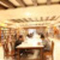 Dev Bhoomi Group Institutions