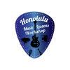 Honolulu Music Lessons Workshop