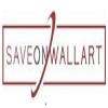 Saveon Wallart