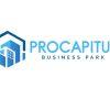 Procapitus Business Park