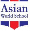 Asian world School