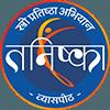 Tanishka Foundation