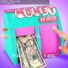 moneyprinters Online