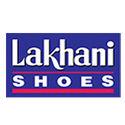 Lakhani Arman