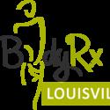 Bodyrx Louisville