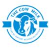 The Cow Milk