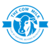 TheCowMilk