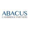 Abacus Cambridge Partners
