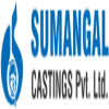 Cumangal Casting PVT LTD