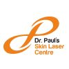 Skin Laser Centre Dr Paul