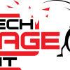 TechRageIT