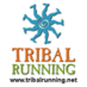Tribal Running