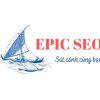 Epic SEO Trung tâm đạo tạo SEO Online