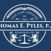 The Law Office of Thomas E. Pyles, P.A.