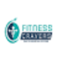 Fitness Cravers