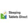 Sleeping Tablets Direct