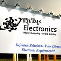 TipTop Electronics NZ