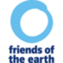 Friends of the Earth Friends of the Earth