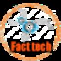 Fact tech