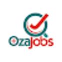 Ozajobs Team