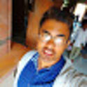 Parth Devendrakumar shah