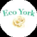Eco York