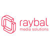 raybalgroup
