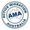 Active Migration Australia