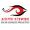 addpro network