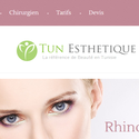 Tun Esthetique