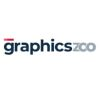 Graphics Zoo