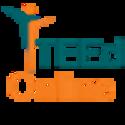 TEEd Online