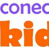 conectakids