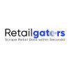 Retail Gators