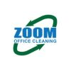 zoomofficecleaning