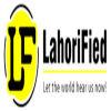 lahorified Company