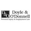 Law Offices Doyle & O'Donnell