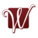 WebMedia University