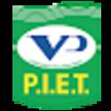 PIET Panipat
