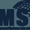 FMS International