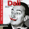 Salvador Dali Gallery
