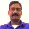 Venkat Guntipally