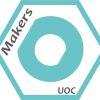 Makers_UOC