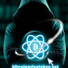 bitcoinprivatekeyhack045