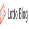 lottotips