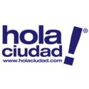 holaciudad