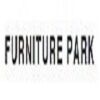 furniture park