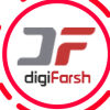 digifarshweb