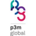 p3m global