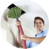 Super Dryer Vent Cleaning Los Angeles